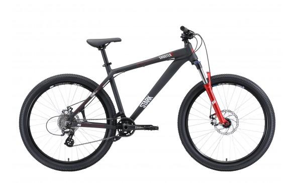 Горный велосипед Stark Shooter 2 (2020)