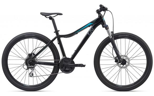 Женский велосипед Giant Bliss 1 26 2020