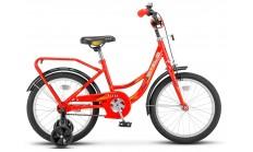 Детский велосипед Stels Flyte 18 (Z011) 2018