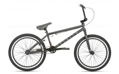Велосипед BMX Premium Stray 2019