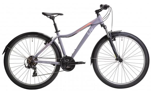 Женский велосипед Giant Bliss Comfort 2 2020