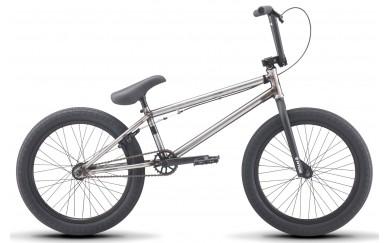 Велосипед BMX Atom Team 2020