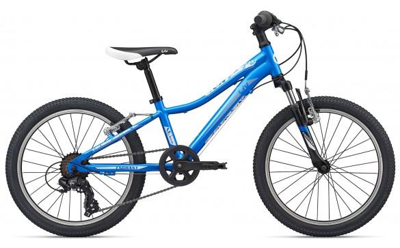 Детский велосипед Giant Enchant 20 2020