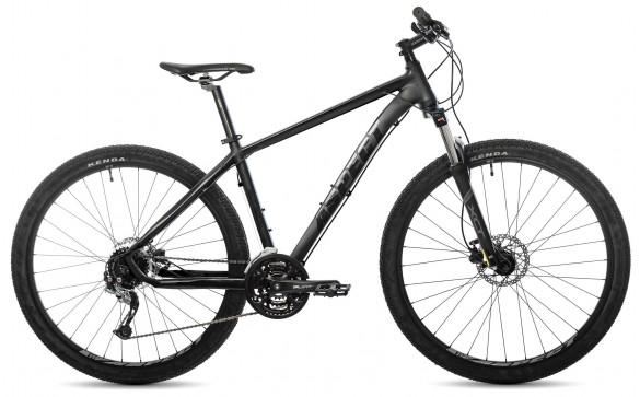 Горный велосипед Aspect Air 29 2019