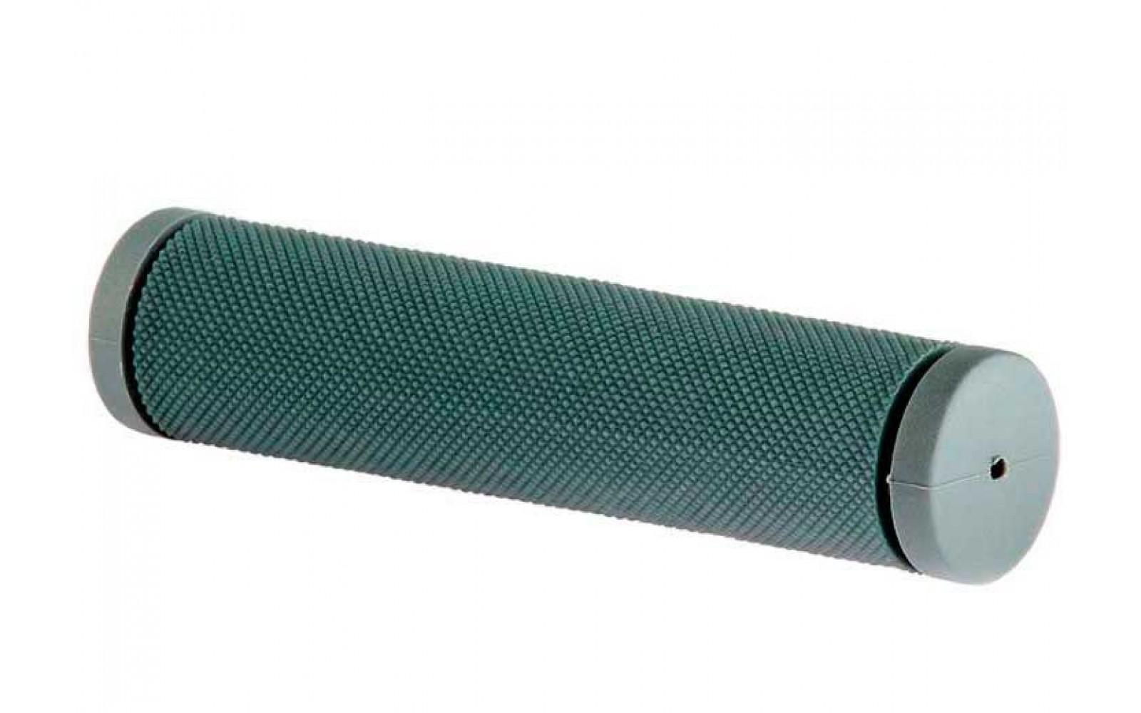 Грипсы VELO VLG-311D2 130мм