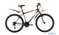 Горный велосипед Black One Onix Alloy (2016)