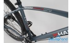 Горный велосипед Haro Calavera 27.Five Comp (2016)
