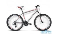 Горный велосипед Kross Hexagon X1 (2016)