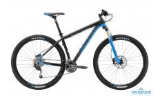 Горный велосипед Silverback Sola 4 (2016)
