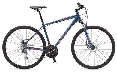 Городской велосипед Schwinn Searcher 3 (2016)
